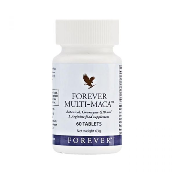 Forever-Multi-Maca