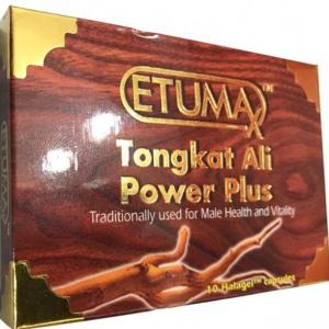 tongkat-ali-power-plus-etumax