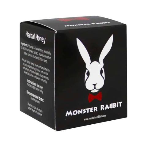 Monster-Rabbit-Epimedium-Herbal-Honey