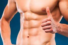 top-male-enhancement-supplements